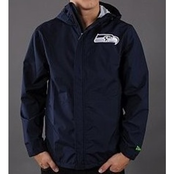 bunda NEW ERA NFL Team Windbreaker SEASEA