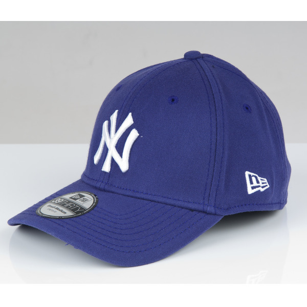 kšiltovka NEW ERA 3930 MLB League Basic NEYYAN