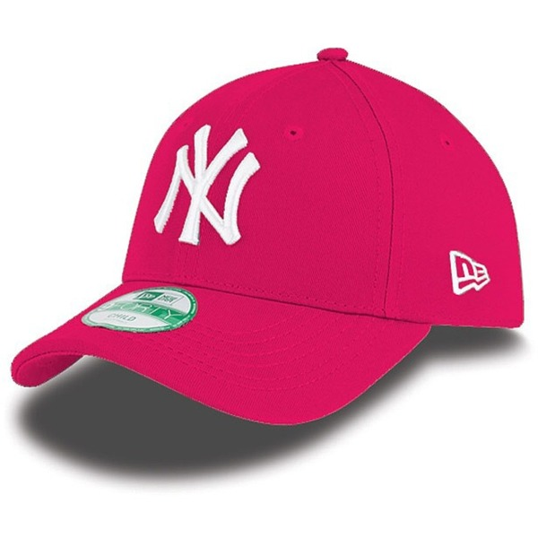 kšiltovka NEW ERA 950K MLB League Basic NEYYAN