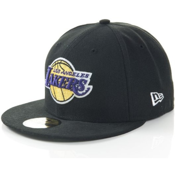 kšiltovka NEW ERA 5950 Seasbas NBA LOSLAK