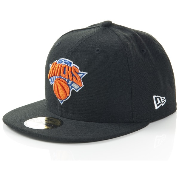 kšiltovka NEW ERA 5950 Seasbas NBA NEYKNI