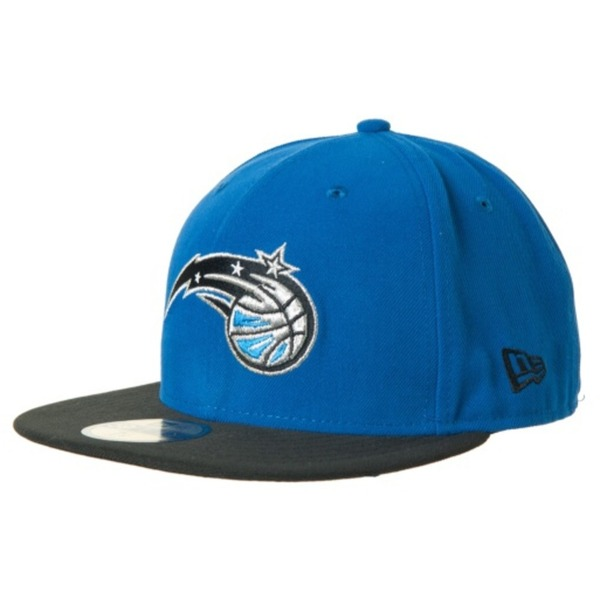 kšiltovka NEW ERA 5950 NBA Team Flip ORLMAG