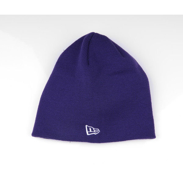 kulich NEW ERA Orig Basic Knit2