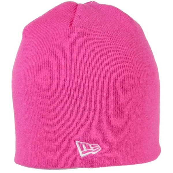 kulich NEW ERA Ne Orig. Knit 3