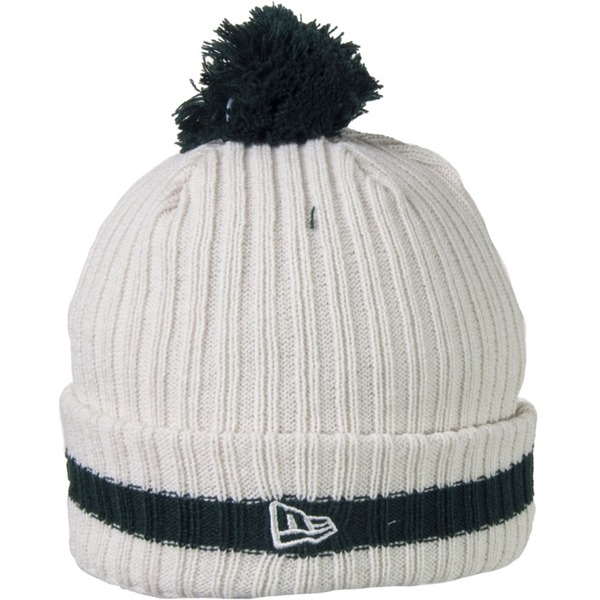 kulich NEW ERA Retro Bobble OAKATHc