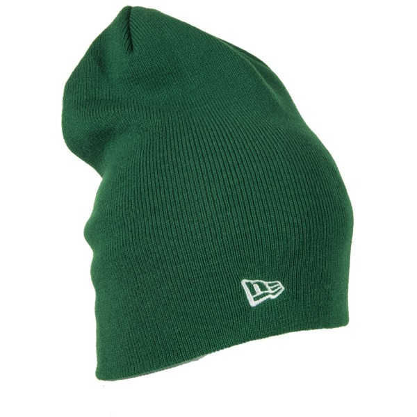 kulich NEW ERA Ne Orig. Long Knit 3