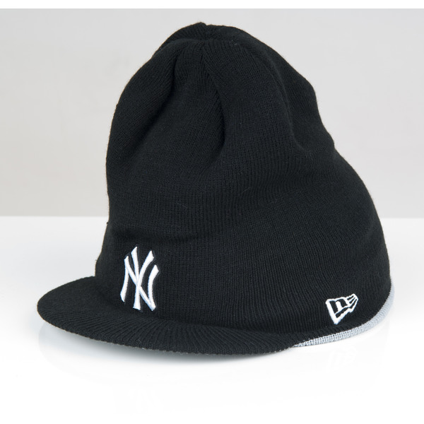 kulich NEW ERA Lic 2 Tone Bill Knit