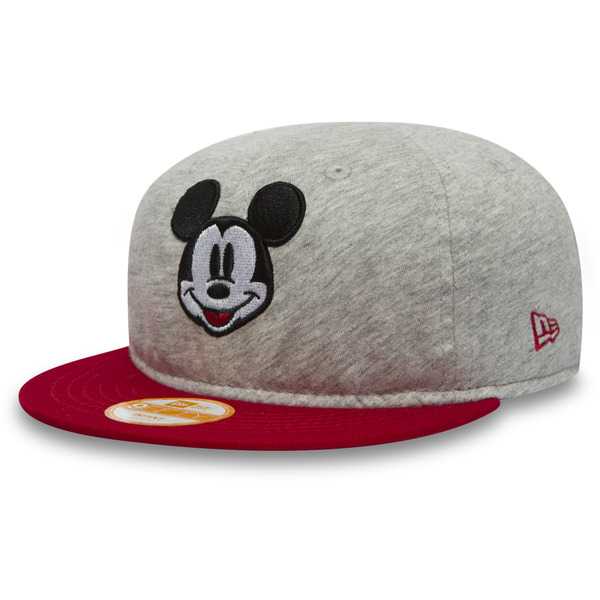 kšiltovka NEW ERA 950 INFANT DISNEY JERSEY CROWN