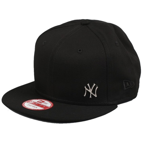 kšiltovka NEW ERA 950 MLB Flawless Metal NEYYAN