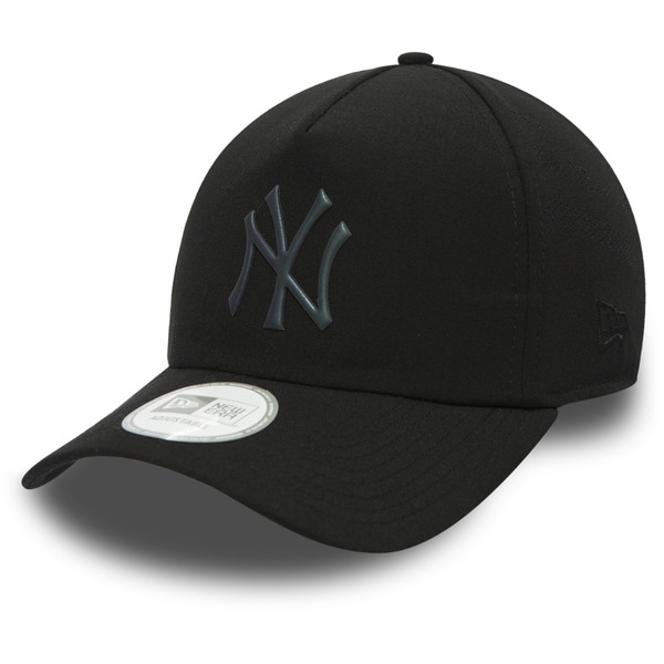kšiltovka NEW ERA 940 Ne Remix Poly MLB NEYYAN