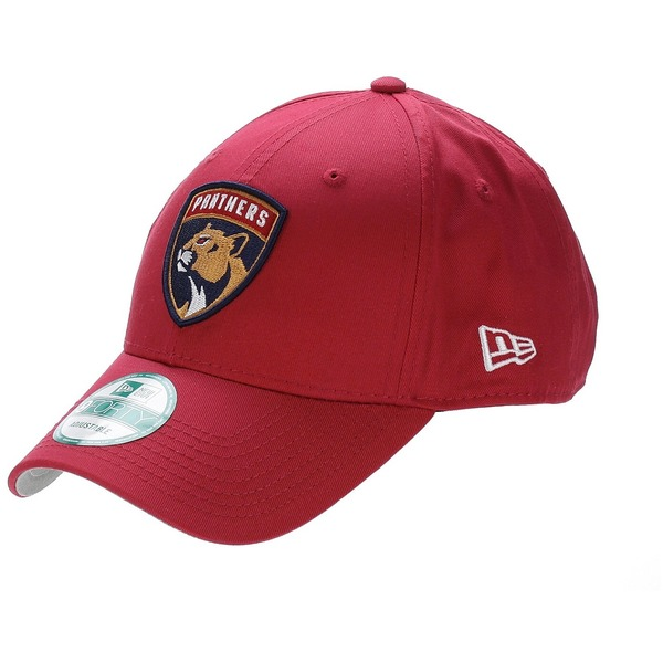 kšiltovka NEW ERA 940 NHL The League FLOPAN