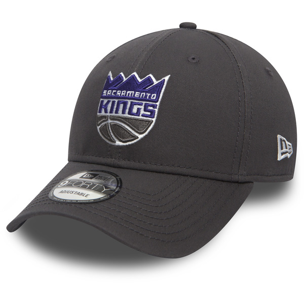 kšiltovka NEW ERA 940 NBA Team SACKIN