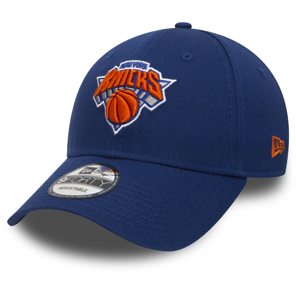 kšiltovka NEW ERA 940 NBA Team NEYKNI