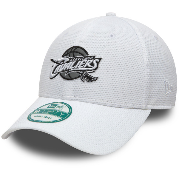 kšiltovka NEW ERA 940 NBA Reflective PCK CLECAV