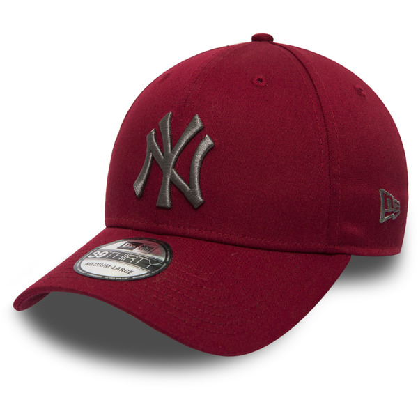 kšiltovka NEW ERA 3930 MLB League Essential NEYYAN