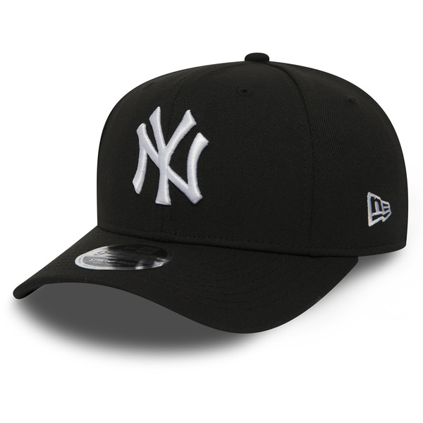 kšiltovka NEW ERA 950 MLB Stretch snap NEYYAN