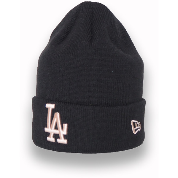 kulich NEW ERA MLB The league essential cuff knit inf LOSDOD
