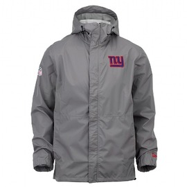 bunda NEW ERA NFL Team Windbreaker NEYGIA