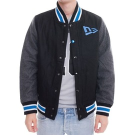 bunda NEW ERA Ff Varsity Jacket
