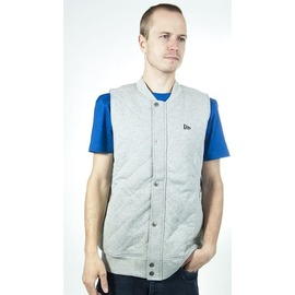 Vesta NEW ERA 90014M Quilted Vest