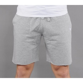 kraťasy NEW ERA Essential Short