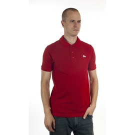 triko NEW ERA Core Polo