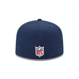kšiltovka NEW ERA 5950 NFL On Field NEEPAT