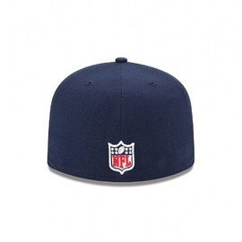 kšiltovka NEW ERA 5950 NFL On Field CHIBEA