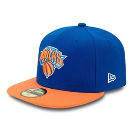 kšiltovka NEW ERA 5950 NBA Basic NEYKNI