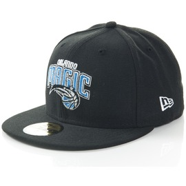 kšiltovka NEW ERA 5950 Seasbas NBA ORLMAG