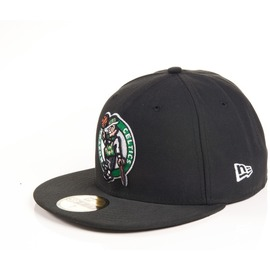 kšiltovka NEW ERA 5950 Seasbas NBA BOSCEL