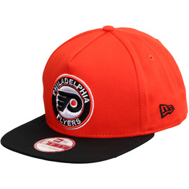kšiltovka NEW ERA 950 NHL Circle PHIFLY