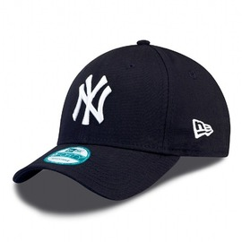 kšiltovka NEW ERA 940 MLB League Basic NEYYAN