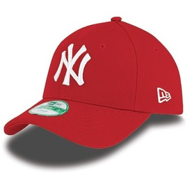 16dcb93bd kšiltovka NEW ERA 940K MLB League Basic NEYYAN ...