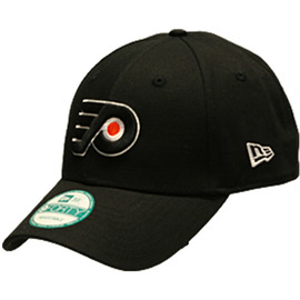 kšiltovka NEW ERA 940 NHL The League PHIFLY