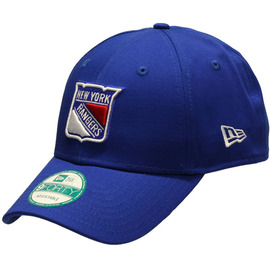 kšiltovka NEW ERA 940 NHL The League NEYRAN