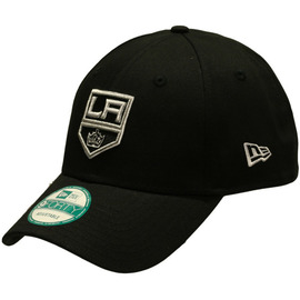 kšiltovka NEW ERA 940 NHL The League LOSKIN