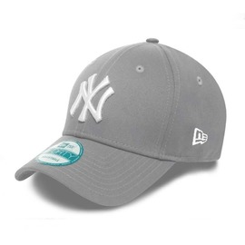 kšiltovka NEW ERA 940K MLB League Basic NEYYAN