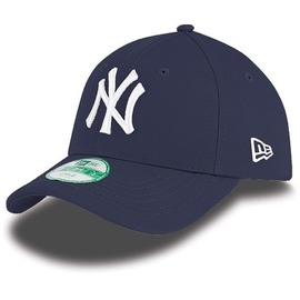 kšiltovka NEW ERA 940K MLB League NEYYAN