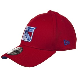 kšiltovka NEW ERA 3930 NHL Hockey Basic Ne