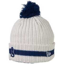 kulich NEW ERA Retro Bobble BRODODc