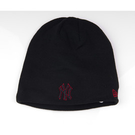 kulich NEW ERA  Ne Jack Knit2