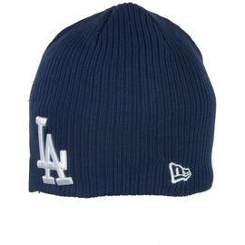 kulich NEW ERA Emea Ribbed Knit Los