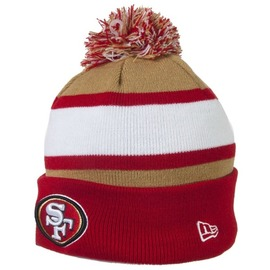 kulich NEW ERA NFL Sport Knit SAF49E