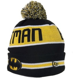 kulich NEW ERA Char. The Jake Batman