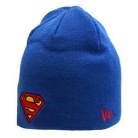 kulich NEW ERA Reverse Hero Superman