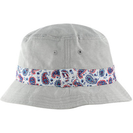 klobouk NEW ERA Liberty Bucket