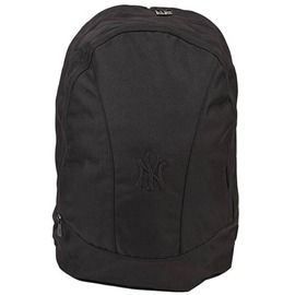 batoh NEW ERA Stadium 25L Backpack NEYYAN