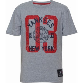 triko MAJESTIC YOUTHS 03 GRAPHIC TEE NEYYAN