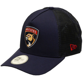 kšiltovka NEW ERA NHL Trucker FLOPAN